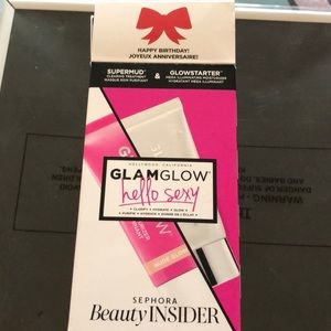 Glam Glow Sephora